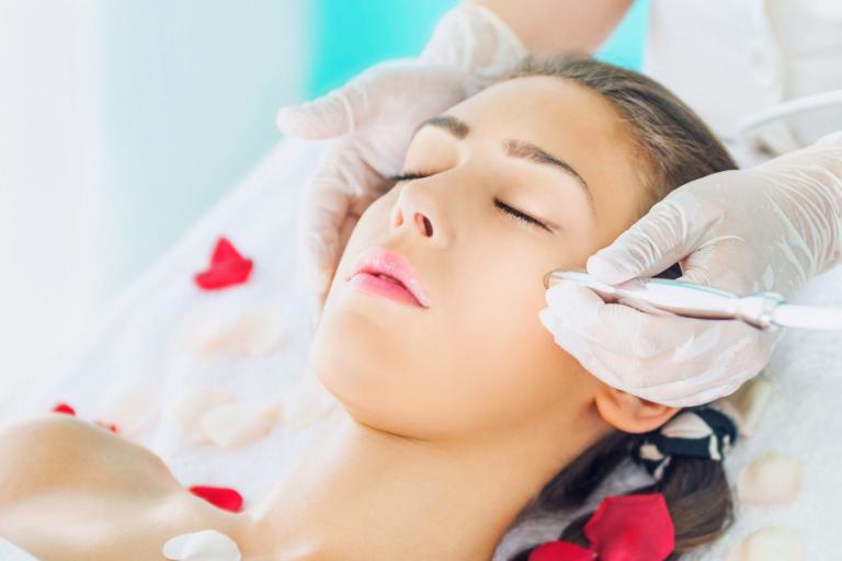 carboxiterapia-tratamiento-facial