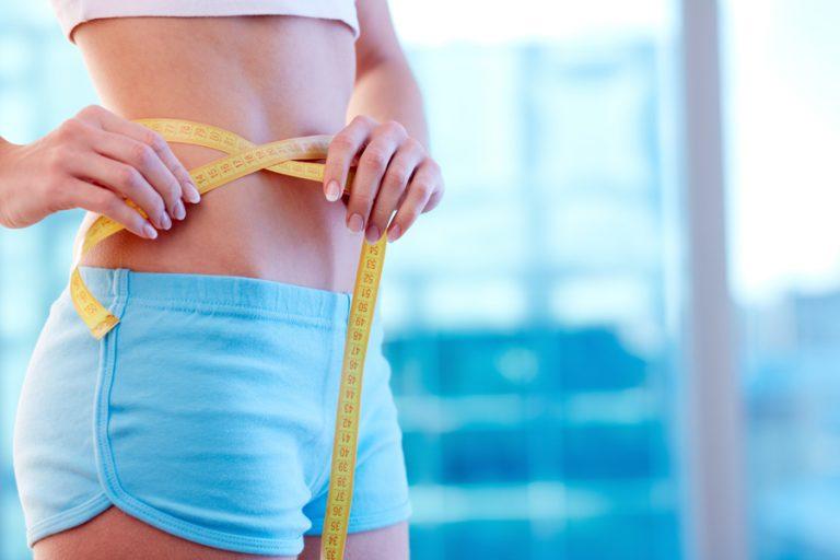 dieta-adelgazar-perder-peso