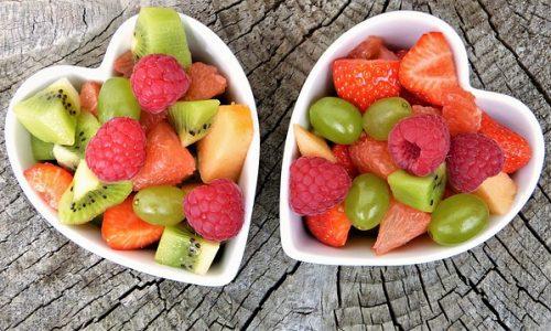 habitos-saludables-antienvejecimiento